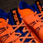 "Nike Air Max LeBron X Low ""Knicks"" Arriving at Retailers"