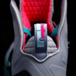"Release Reminder: Nike LeBron 9 P.S. Elite ""Miami Vice"""