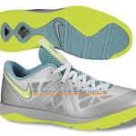 First Look at Nike LeBron <strike>X Low</strike> ST Low II in Three Colorways