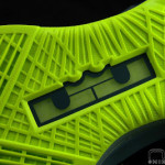 The Showcase: Nike LeBron X Dunkman That's Just Different