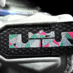 "The Showcase: Nike LeBron X ""Prism"""