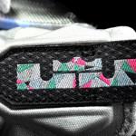 "The Showcase: Nike LeBron X ""Prism"""
