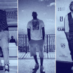 Complex // LeBron James' Greatest Off Court Footwear Moments