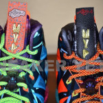 "Gallery: Nike LeBron X ""What the MVP"" Limited Edition"