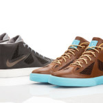 Nike LeBron X NSW Lifestyle NRG Finally Gets a U.S. Release Date!