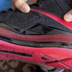 Nike LeBron X+ NSW Black Denim PE – New Photos & Video Review