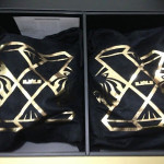 Nike LeBron X – Celebration Pack – Special Packaging