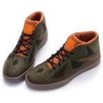 "Nike LeBron X NSW Lifestyle NRG ""Dark Londen"" (607826-300)"