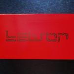 First Look at Nike LeBron XI (11) Signature Box
