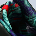 Upcoming Nike LeBron XI Terracotta Warrior in Full Detail