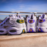 "Reebok Question LeBron & Kobe ""For Player Use Only"" Pack"