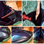 Upcoming LEBRON XI – Akron vs. Miami – Release Date