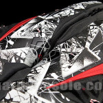 Coming Soon… Nike LeBron XI Graffiti (616175-100)