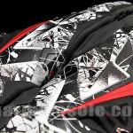 Coming Soon… Nike LeBron XI Graffiti (616175-100)