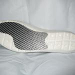 Sneakergate: King James' Carbon Fiber Zoom LeBron IV Insoles