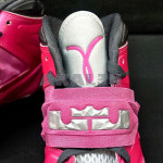 A Look at Nike Zoom Soldier VII (7) Think Pink