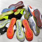 #LeBronDNA: Ken Link & Nike Zoom Revis Appreciation Post