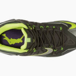 "Release Reminder: Nike LeBron 11 Mica Green ""Dunkman"""
