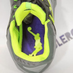 Nike LeBron 11 Dunkman Drops on December 31st