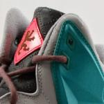 """Nike LeBron XI NSW Lifestyle """"Miami Vice"""" (616766-002)"""
