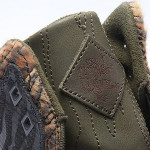 """Nike LeBron XI NSW Lifestyle """"Beast"""" Available Now in Europe"""