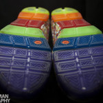 #TBT: Nike Zoom LeBron IV Fruity Pebbles Ultimate Gallery