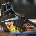 "LeBron 11 ""Everglades"" Postponed Until May 31st, WTL's Delayed Too?!?"