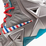 Nike Basketball GS Barbershop Pack Including LeBron 11