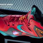 Nike Elite Series: Choose Your Path to Glory (LeBron 11 Elite)