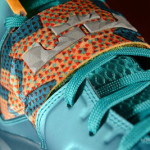 Release Reminder: Zoom Soldier VII Turbo Green / Atomic Mango