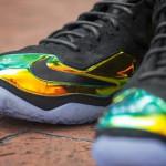 Nike LeBron 11 EXT King's Crown aka Crown Jewel Release Info