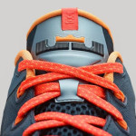 """Nike LeBron 11 Low """"Magnet Grey"""" Available Now"""