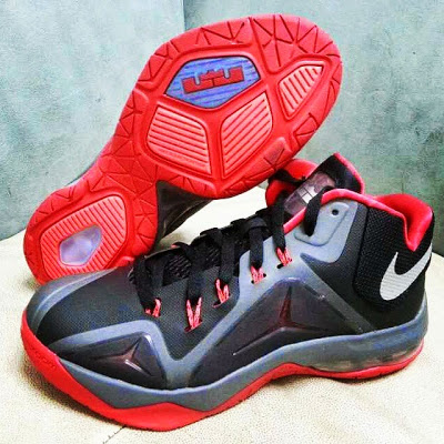 Lebron Vii Ambassador Ambassador 7 | Nike Lebron