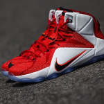 LeBron 12 Still Delayed So Check Out This First Impression by @Nightwing2303