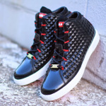 Release Reminder: Nike LeBron NSW Lifestyle (Gallery)