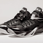 Soldier Team is in Session – Nike Zoom Soldier VIII TB