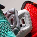 What Really Delayed the Launch of LeBron 12? Part Two.