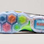 """Release Reminder: Nike LeBron 12 Premium """"Trillion Dollar Man"""""""