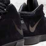 """Coming Soon… """"Lights Out"""" Nike LeBron XII NSW Lifestyle QS"""