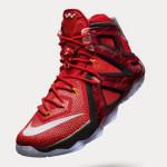 Nike Intoduces Elite Versions of LeBron 12, KD 7, Kobe 10
