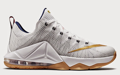 the best attitude 46f05 cfbcd ... italy nike lebron 12 low usa official look release date nike lebron  lebron james shoes dae7e