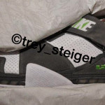 Are You Ready for Nike LeBron Retros? What if it's an OG Dunkman?!
