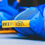"""Available Now: Nike LeBron XII (12) Low """"Entourage"""""""