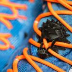 "Release Reminder: Nike LeBron 12 Elite ""Elevate"""
