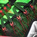 """Release Reminder: Nike LeBron 12 Low """"Remix"""""""