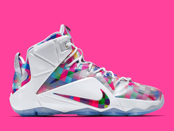 Lebron james shoes release dates 2019 in Sydney