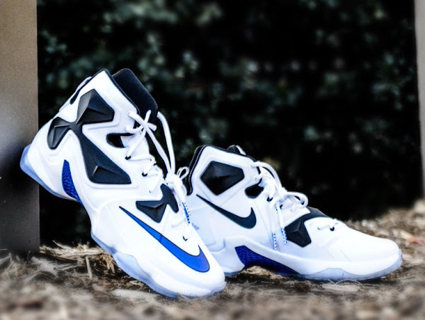 c52d685bf3c ... 06-11-2015 Duke Blue Devils Add New Nike LeBron 13 PE to the Line Up ...