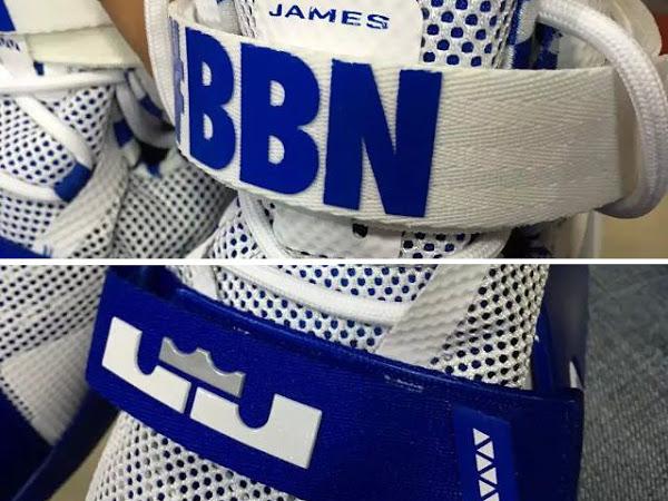 Nike Shoes Bbn Uk