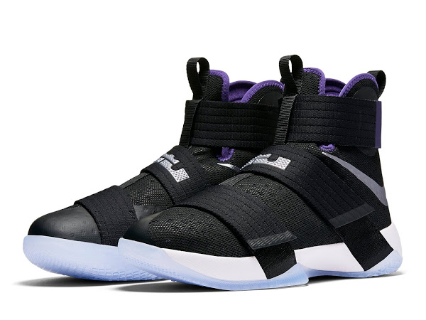 cd4ebaf03c2e Available Now  Nike LeBron Soldier 10