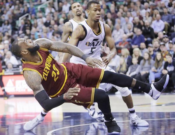 Lebron James Career Nba Finals Averages   Basketball Scores